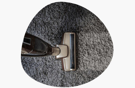 End OF Lease Carpet Cleaning Service New Farm